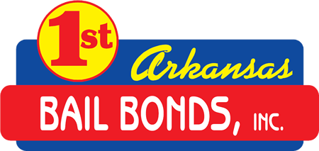 1st Arkansas Bail Bonds