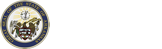 Arkansas Professional Licensing Board